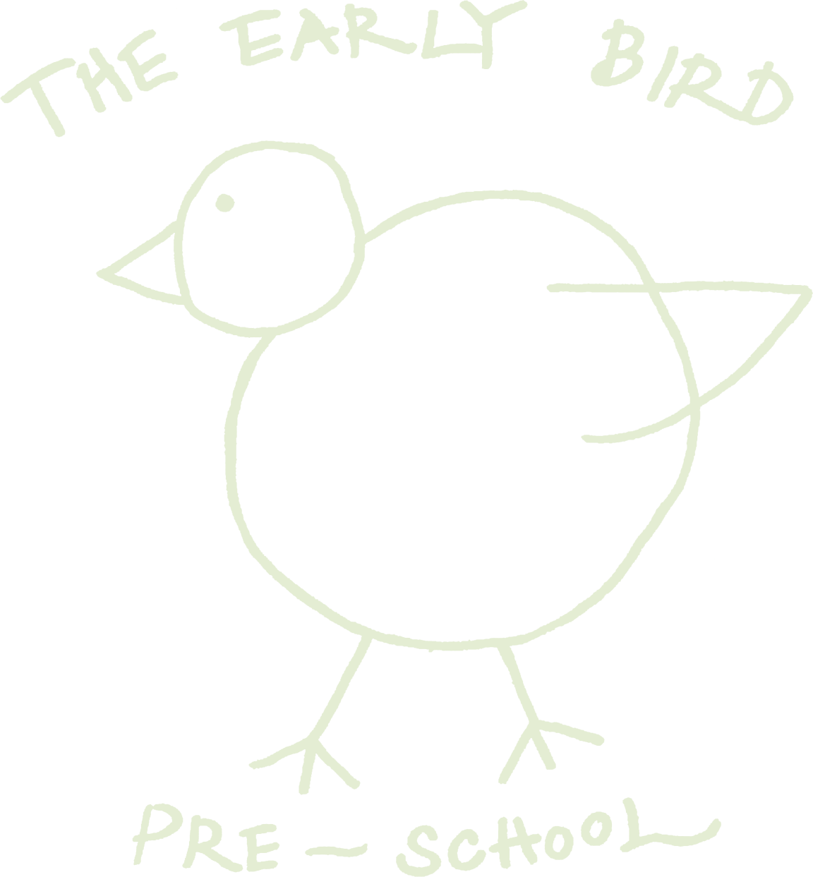 The Early Bird Pre-School CIC